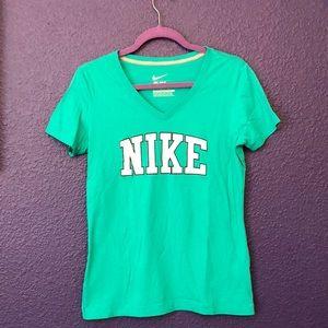 || Nike Tee ||